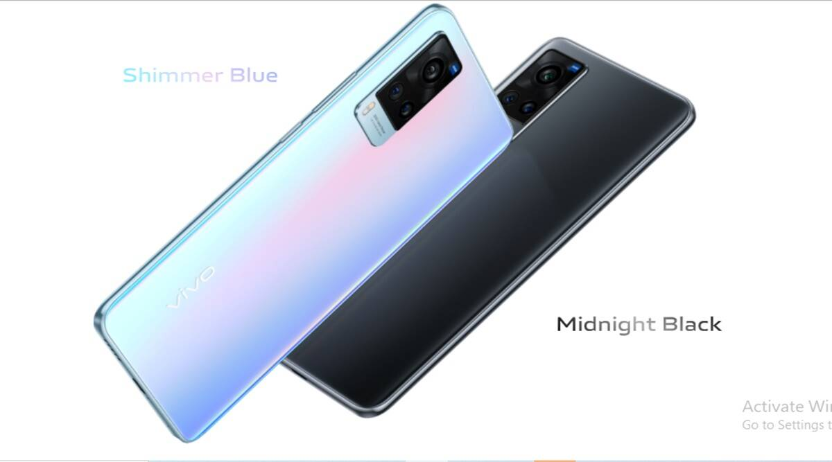 This 5G phone with Vivo 32MP selfie camera became cheaper, know the new price