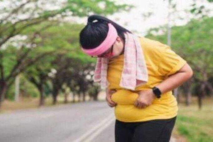 weight loss, belly fat, abdominal fat, वजन घटाने के उपाय