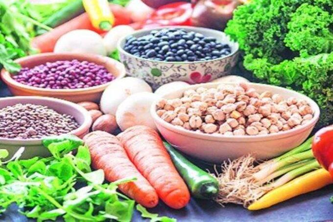 Health, Health News, Food Allergy