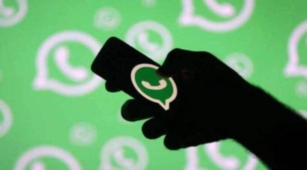 whatsApp, whatsapp colour text, whatsapp interface color code