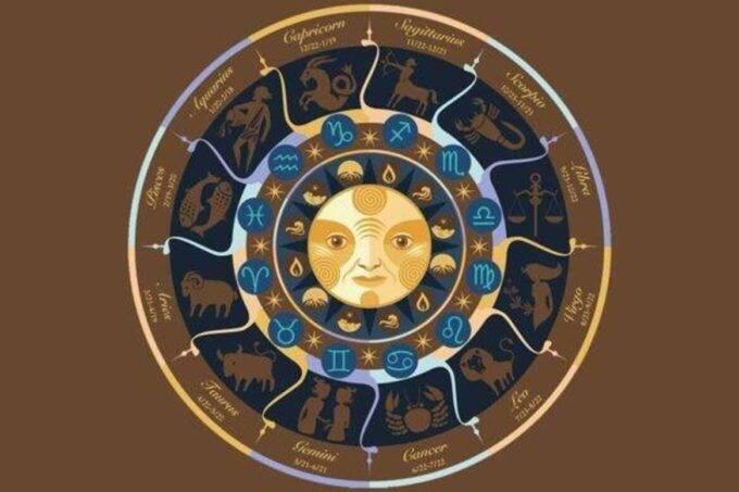 ashlesha nakshatra, अश्लेषा नक्षत्र, zodiac sign