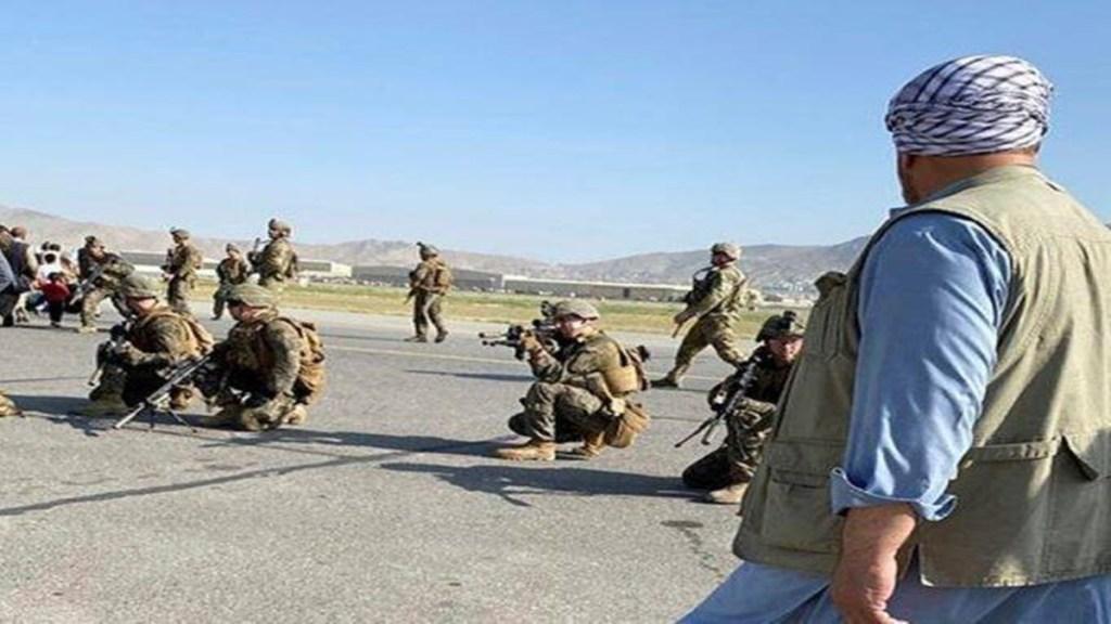 afghanistan, taliban, krk