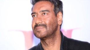 ajay devgan, ajay devgan film bhuj, bhuj the pride of india