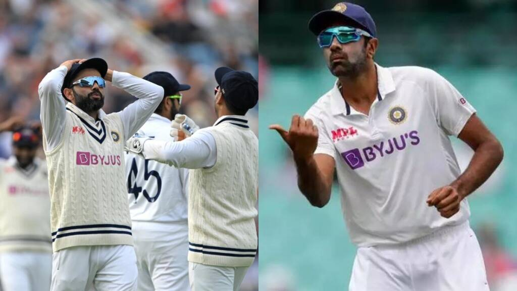 aakash-chopra-highlights-poor-performance-by-indian-team-on-day-1-of-leeds-test-says-ashwin-will-be-missed-later