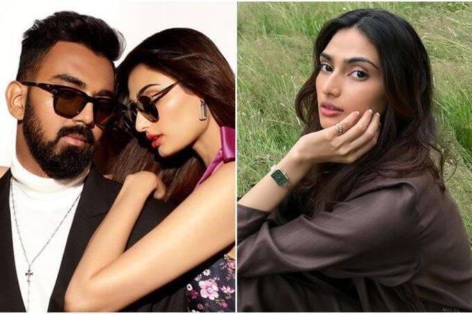 athiya-shetty-shared-photo-and-kl-rahul-reacted-after-that-fans-asked-when-you-both-are-getting-married