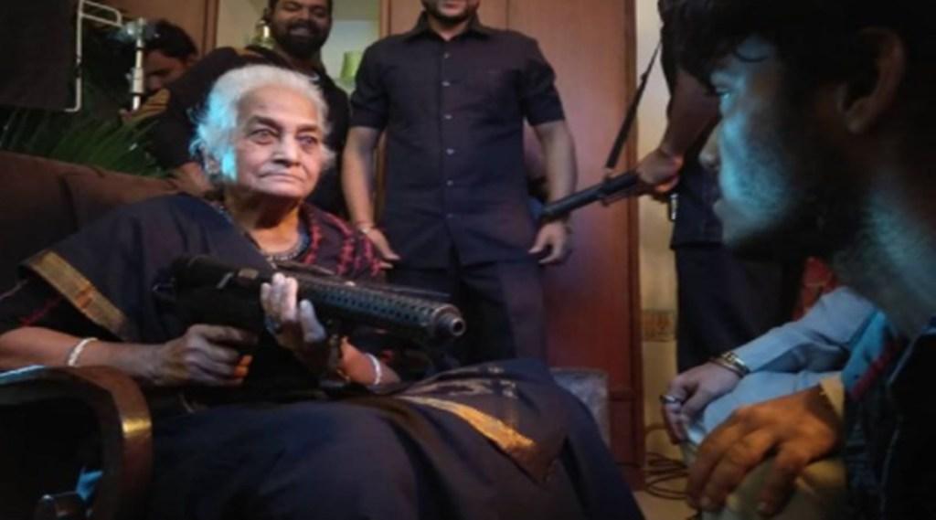 Salman Khan, Bajrangi Bhaijaan, Bajarangi Bhaijaan