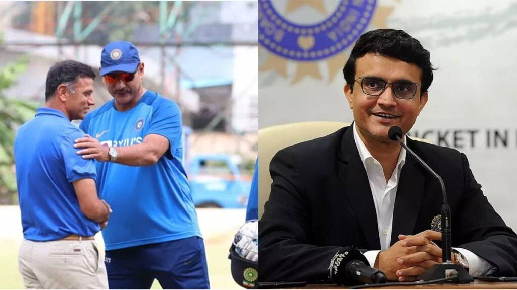 bcci-seeks-applications-for-batting-bowling-and-fielding-coaches-for-nca-as-rahul-dravid-applied-for-head-coach