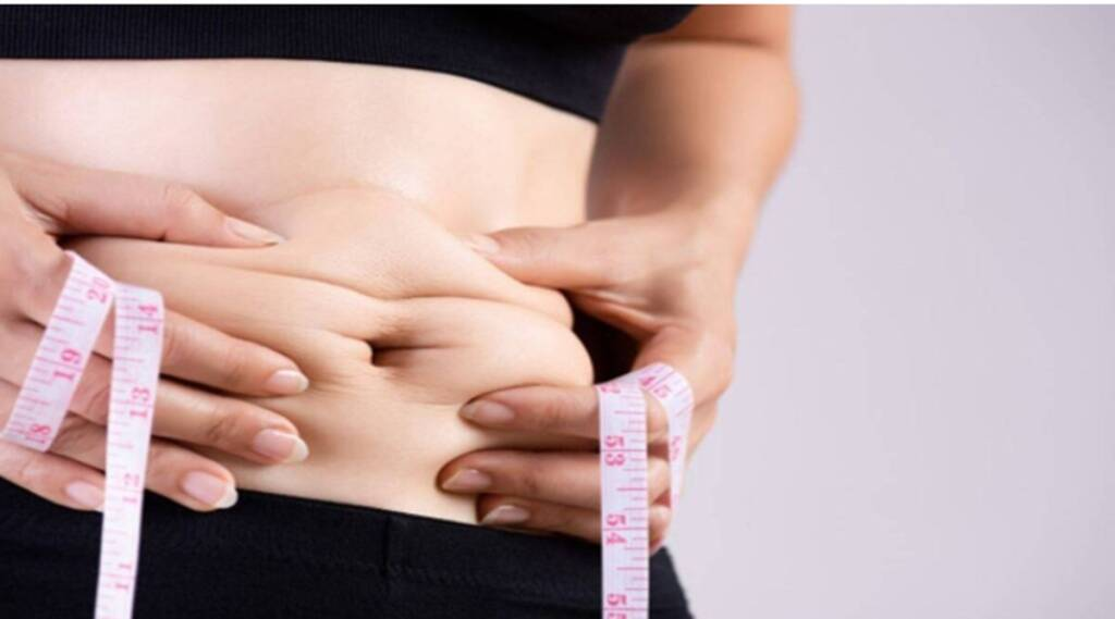 Belly Fat, Lifestyle, Lifestyle News