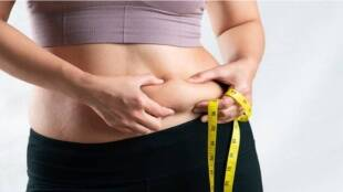 Belly Fat, Makhana, Tips To Loose Belly Fat