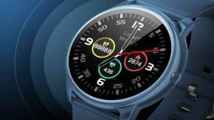 best smartwatch, best smartwatch under 5000, best smartwatch under 5000 with call function