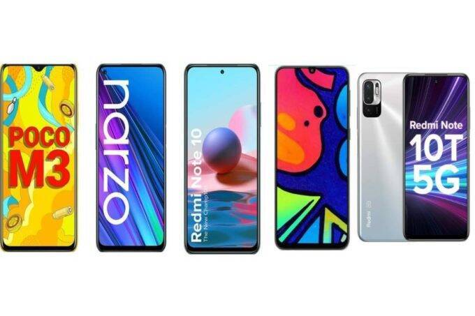 best battery mobile, best battery phone, best battery smartphone,
