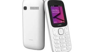 feature phone within 1000, feature phone under 1000, feature phone below 1000