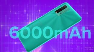 best phone 6000mah battery, best phone under 10000 with 6000mah battery, best phone 6000mah battery