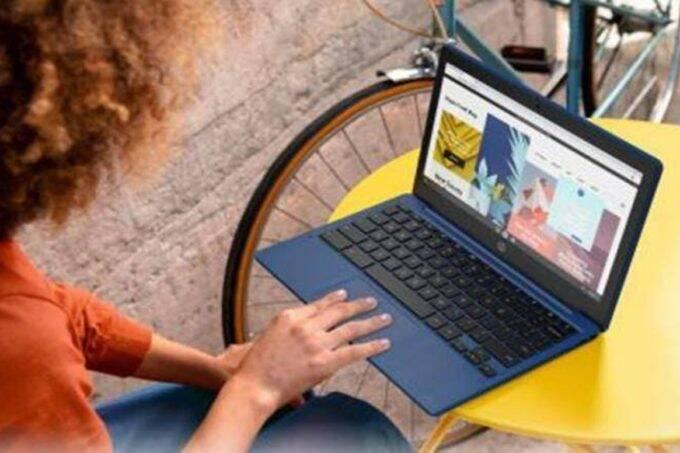 best laptop in half rate, best second hand laptop below half rate, best laptop on amazon in half rate