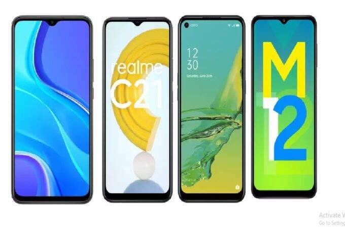 mobile under 10000 samsung, mobile under 10000 redmi, mobile under 10000 4gb ram