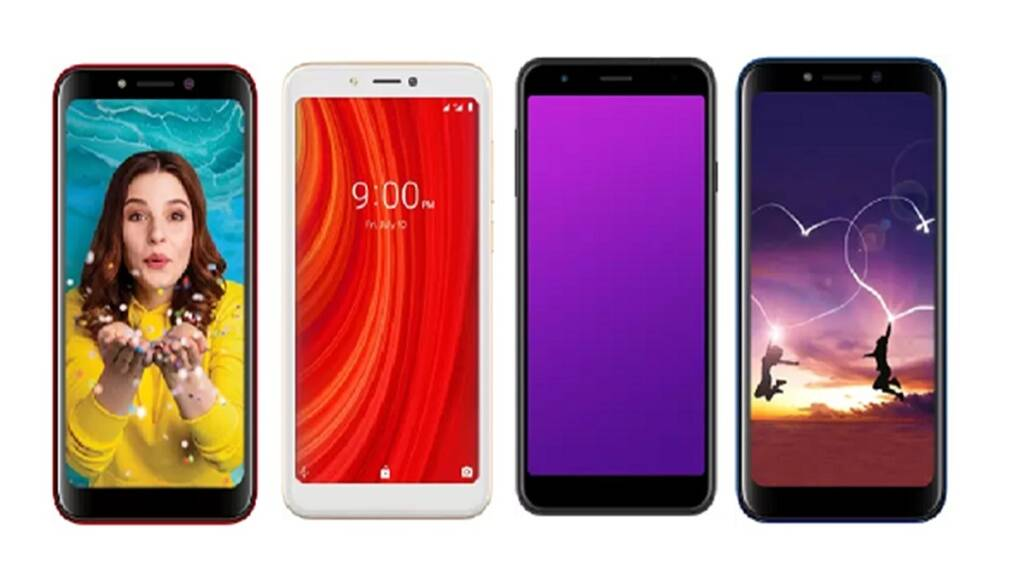 smartphone under 6000 redmi, smartphone under 6000 vivo, smartphone under 6000 to 8000