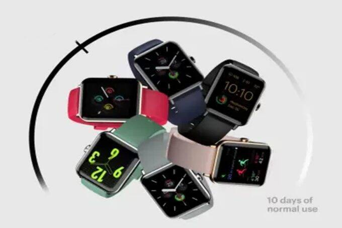 smartwatch under 5000 in india 2021, smartwatch under 5000 with amoled display, smartwatch under 5000 flipkart