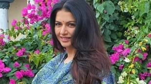 Bhagyashree, Health, Health News