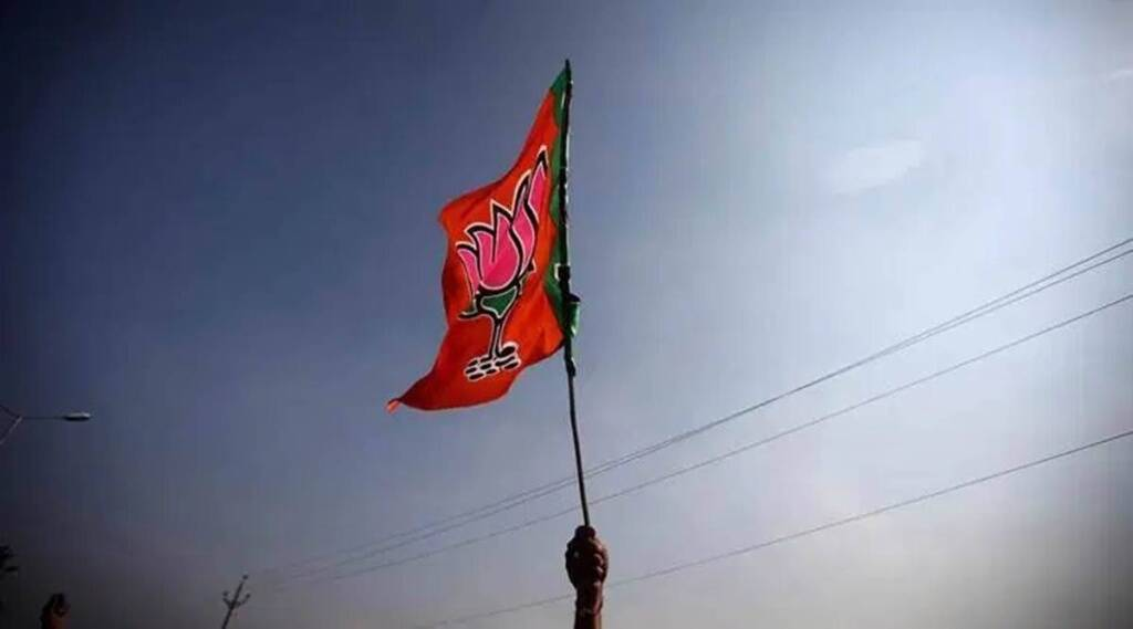 BJP, Congress, ADR, Rahul Gandh