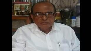 tripura, BJP