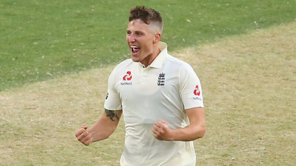 england-standby-fast-bowler-of-leeds-test-brydon-carse-tested-corona-positive-ind-vs-eng-3rd-test