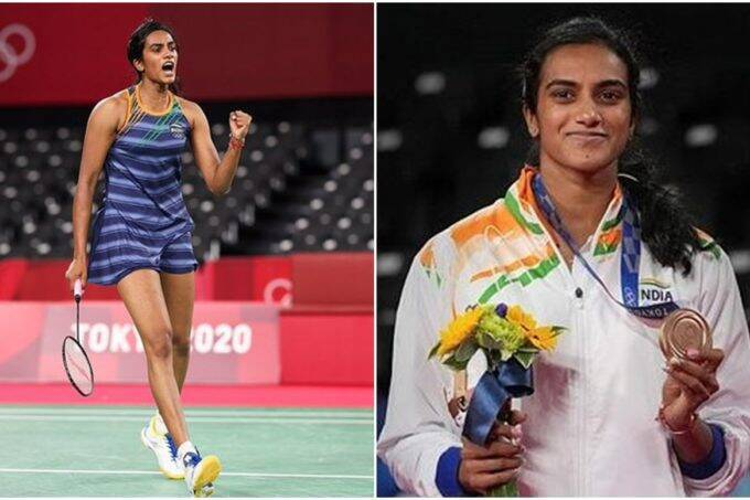 tokyo olympics, tokyo olympics 2021, tokyo olympics 2020, tokyo olympics 2021 live, tokyo olympics india 2021, tokyo olympics 2020 india, tokyo olympics 2020 schedule, olympics, olympics 2021, olympics 2020, olympics 2021 schedule, olympics opening ceremony, india at olympics, india at olympics 2020, india at olympics 2021, india at olympics 2021 schedule, india at olympics 2020 schedule, india at olympics fixtures, india at olympics matches schedule, india at olympics teams