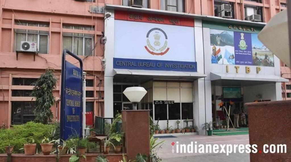 modi government, CBI, मद्रास हाई कोर्ट, केंद्र सरकार, सीबीआई, सीबीआई स्वायत्तता, Madras High Court, CBI, EC, CAG, Madras HC