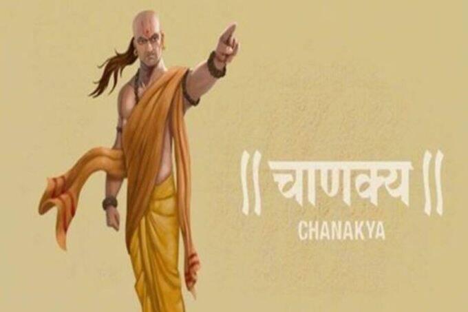 Chanakya Niti, Chanakya Niti in hindi, चाणक्य नीति, Chanakya Niti quotes, Chanakya Niti thoughts,