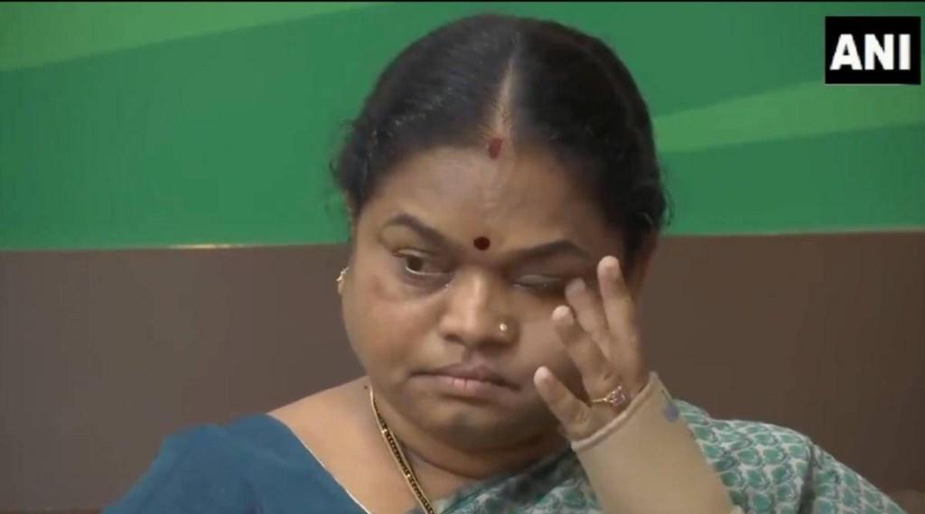 congress, rajya sabha