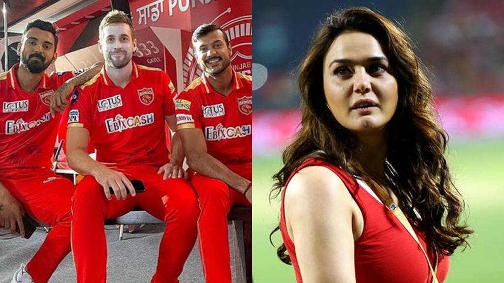 preity-zinta-ipl-team-punjab-kings-star-and-number-1-t20-batsman-dawid-malan-included-in-england-squad-for-third-test-ind-vs-eng