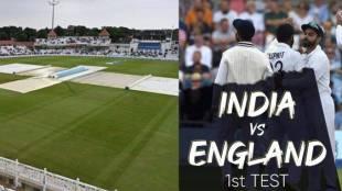 india-vs-england-1st-test-day-3-live-cricket-score-updates-kl-rahul-live-streaming-online-rishabh-pant-watch-today-match-live-updates-trent-bridge-nottingham
