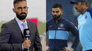 dinesh-karthik-opens-up-on-his-exit-from-team-india-after-world-cup-2019-and-put-questions-on-team-selection-aakash-chopra-video