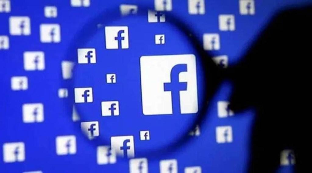 facebook, us ftc, instagram, whatsapp,