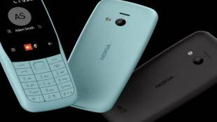 4g mobile, 4g phone, 4g feature phone nokia