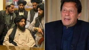 imran khan, afghanistan, taliban