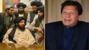 imran khan, taliban, anjana om kashyap