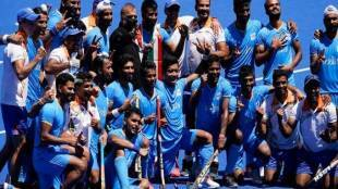 Tokyo olympics 2021 indian players list, tokyo olympics mascot, tokyo olympics 2021 dates, olympics 2021 live telecast in india, olympics 2021 players from punjab, rupinder pal singh, tokyo olympics, tokyo olympics schedule, tokyo olympics corona guidelines, tokyo olympics 2021, tokyo olympics indian team, tokyo olympics indian team matches, olympic medal table 2021, Jalandhar News in Hindi, Latest Jalandhar News in Hindi, Jalandhar Hindi Samachar, Olympics bronze medalalist indian hockey team, tokyo olympics, simranjeet singh, rupinder pal singh, harmanpreet singh, hardik singh, Sports News in Hindi, Hockey News in Hindi, Hockey Hindi News, jansatta
