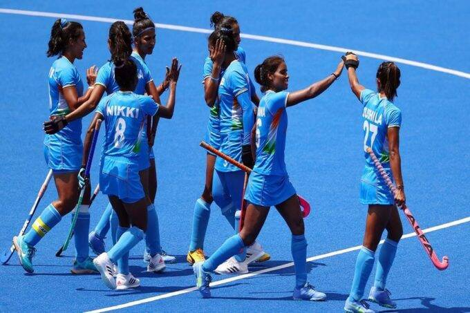 women hockey, bronze medal, rani rampal, vandana kataraiya, tokyo olympics, tokyo olympics 2021, tokyo olympics 2020, tokyo olympics 2021 live, tokyo olympics india 2021, tokyo olympics 2020 india, tokyo olympics 2020 schedule, olympics, olympics 2021, olympics 2020, olympics 2021 schedule, olympics opening ceremony, india at olympics, india at olympics 2020, india at olympics 2021, india at olympics 2021 schedule, india at olympics 2020 schedule, india at olympics fixtures, india at olympics matches schedule, india at olympics teams