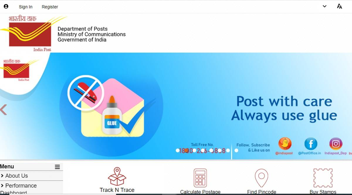 India Post Recruitment 2021: 10th pass candidates can apply for post office job, age limit up to 40 years
