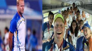 indian-women-hockey-coach-sjoerd-marijne-resigns-after-loss-in-tokyo-olympics-by-saying-that-he-is-missing-his-family