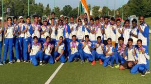 indian-youth-archers-bagged-15-medals-including-8-golds-in-archery-youth-world-championship-held-in-wroklaw-poland-pm-modi-congratulates