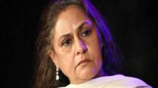 jaya bachchan, prabhu chawla, amitabh bachchan