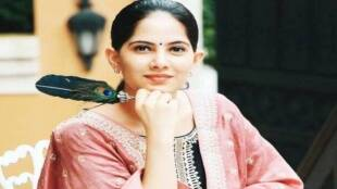 Religion, Religion News, Jaya Kishori