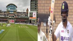 ind vs eng 1st test day 2 stumps kl rahul rohit sharma