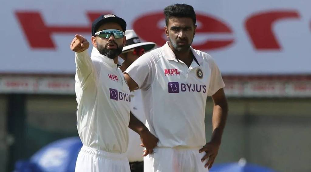 ind-vs-eng-3rd-test-team-india-test-records-in-leeds-unbeaten-since-54-years-indian-spinners-shines-ashwin-can-make-into-playing-11
