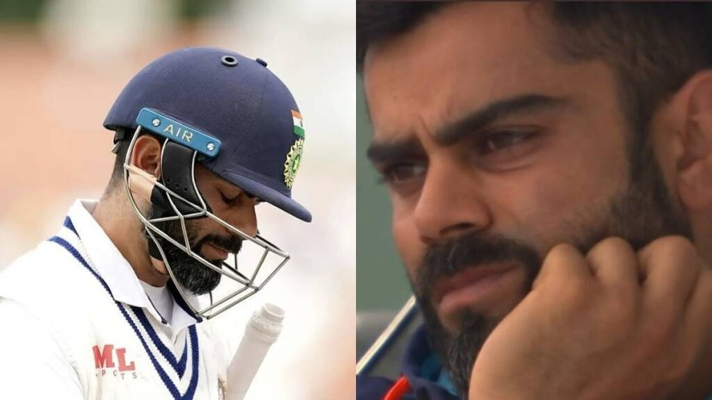 pm-narendra-modi-trolled-on-twitter-after-continuous-failure-of-virat-kohli-people-asked-to-criticize-pakistan-ind-vs-eng-leeds-test