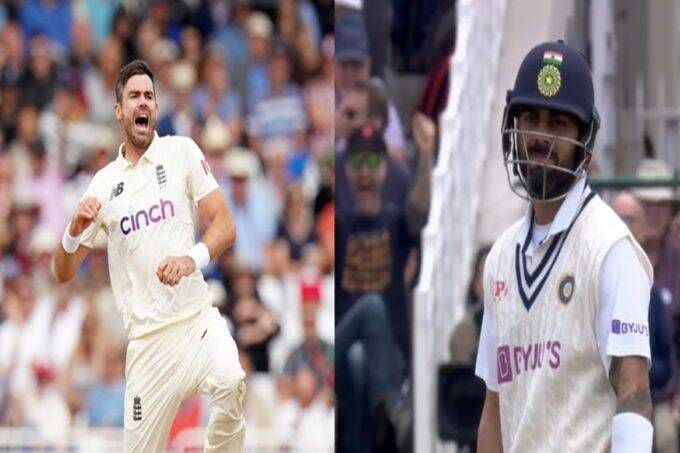 ind-vs-eng-virat-kohli-makes-unwanted-record-of-golden-duck-after-failing-against-james-anderson