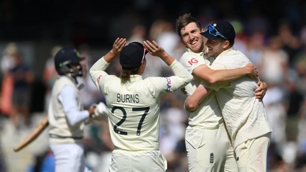 india-vs-england-3rd-test-day-4-live-score-ind-vs-eng-live-cricket-score-streaming-watch-online-cheteshwar-pujara-virat-kohli-rishabh-pant-jadeja-bumrah-shami-today-match-live-updates