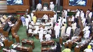 lok sabha, parliament, obc
