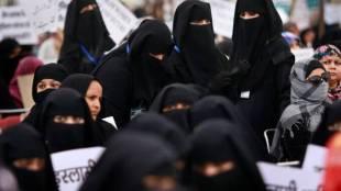 muslim women, triple talaq, india news